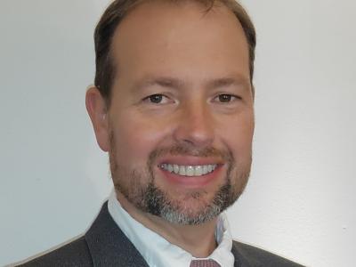 Axel Mauritz