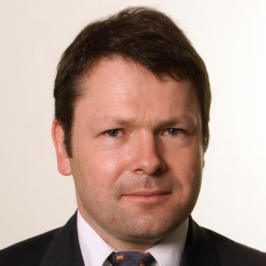 Dr. Hans Lobentanzer