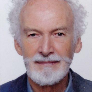Dr. Valentin Kloeppel