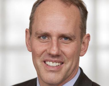 Christoph Schwager